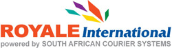 south african courier systems tracking