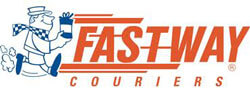 fastway courier tracking