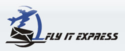 fly it express track