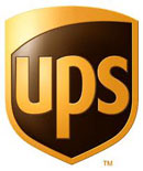 ups parcel tracking