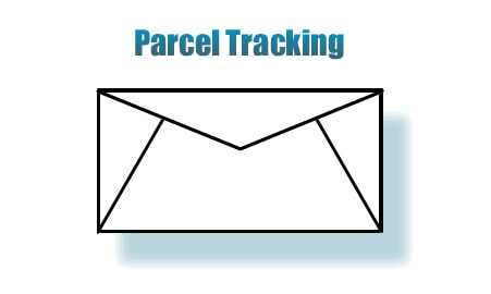 Parcel tracking all in one website sapo tracking - Sa post office tracking number ...