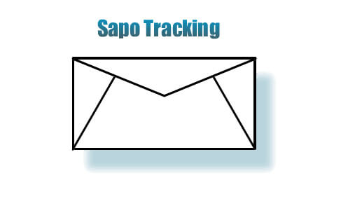 BEX Express Johannesburg – Courier Services | Sapo Tracking